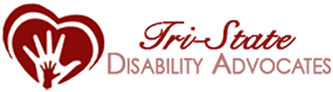 Tri-State Disability Advocates